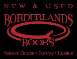 borderland-books
